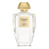 Creed Green Neroli Unisex - Парфюмерная вода 100 мл