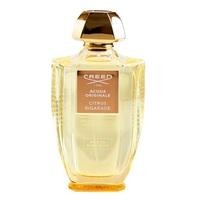 Creed Citrus Bigarade 2020 Unisex - Парфюмерная вода 100 мл (тестер)