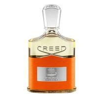 Creed Viking Cologne Unisex - Одеколон 50 мл