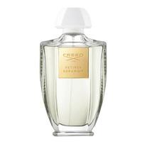 Creed Acqua Originale Vetiver Geranium For Men - Парфюмерная вода 100 мл (тестер)