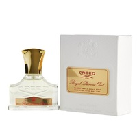 Creed Royal Princess Oud For Women - Парфюмерная вода 30 мл