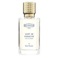 Ex Nihilo Lust In Paradise Par Reine Paradis Unisex - Парфюмерная вода 100 мл (тестер)