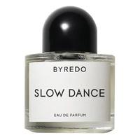 Byredo Slow Dance Unisex - Парфюмерная вода 100 мл (тестер)