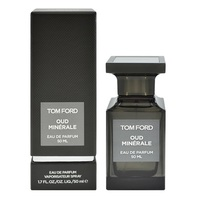 Tom Ford Oud Minerale Unisex - Парфюмерная вода 50 мл