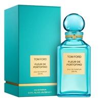 Tom Ford Fleur De Portofino Unisex - Парфюмерная вода 250 мл