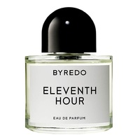 Byredo Eleventh Hour Unisex - Парфюмерная вода 100 мл