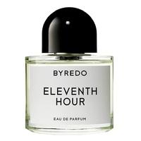 Byredo Eleventh Hour Unisex - Парфюмерная вода 100 мл (тестер)