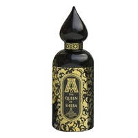 Attar Collection The Queen Of Sheba For Women - Парфюмерная вода 100 мл (тестер)