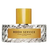 Vilhelm Parfumerie Room Service For Women - Парфюмерная вода 50 мл