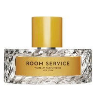 Vilhelm Parfumerie Room Service For Women - Парфюмерная вода 20 мл