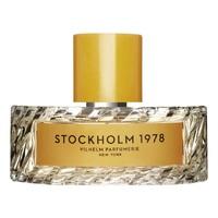 Vilhelm Parfumerie Stockholm 1978 Unisex - Парфюмерная вода 100 мл (тестер)