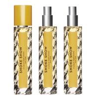 Vilhelm Parfumerie Smoke Show Unisex - Набор парфюмерная вода 3*10 мл