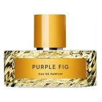 Vilhelm Parfumerie Purple Fig Unisex - Парфюмерная вода 100 мл (тестер)