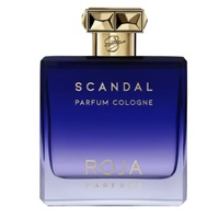 Roja Dove Scandal Parfum Cologne For Men - Парфюмерная вода 100 мл (тестер)