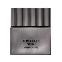 Tom Ford Noir Anthracite For Men - Парфюмерная вода 50 мл (тестер)