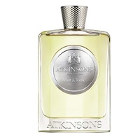 Atkinsons Mint & Tonic Unisex - Парфюмерная вода 100 мл