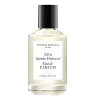 Thomas Kosmala No 4 Apres L'Amour Unisex - Парфюмерная вода 100 мл (тестер)