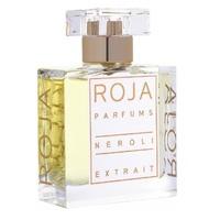Roja Dove Neroli Parfum Unisex - Духи 50мл (тестер)