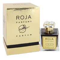 Roja Dove Aoud Parfum For Women - Духи 100 мл