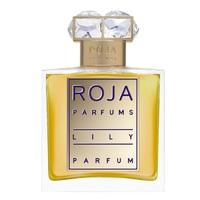 Roja Dove Lily Parfum For Women - Духи 50 мл (тестер)