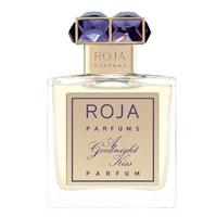 Roja Dove A Goodnight Kiss Parfum For Women - Духи 100 мл (тестер)