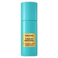 Tom Ford Fleur De Portofino Unisex - Спрей для тела 150 мл
