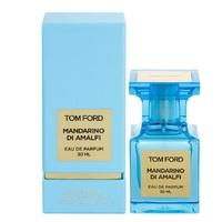 Tom Ford Mandarino Di Amalfi Unisex - Парфюмерная вода 30 мл