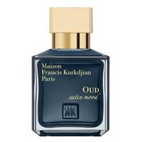 Maison Francis Kurkdjian Oud Satin Mood Unisex - Парфюмерная вода 70 мл (тестер)