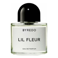 Byredo Lil Fleur Unisex - Парфюмерная вода 100 мл (тестер)