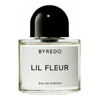 Byredo Lil Fleur Unisex - Парфюмерная вода 100 мл