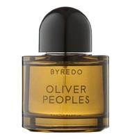 Byredo Oliver Peoples Mustard Unisex - Парфюмерная вода 50 мл (тестер)