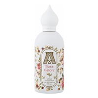Attar Collection Rosa Galore For Women - Парфюмерная вода 100 мл (тестер)