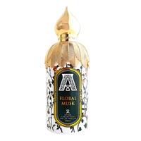 Attar Collection Floral Musk Unisex - Парфюмерная вода 100 мл (тестер)