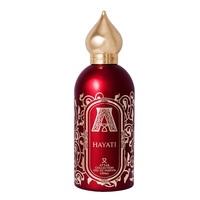 Attar Collection Hayati Unisex - Парфюмерная вода 100 мл (тестер)