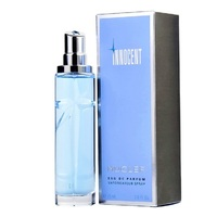Thierry Mugler Innocent For Women - Парфюмерная вода 75 мл