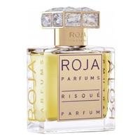 Roja Dove Risque Parfum For Women - Духи 50 мл (тестер)