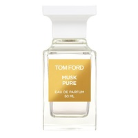 Tom Ford Musk Pure For Women - Парфюмерная вода 50 мл (тестер)