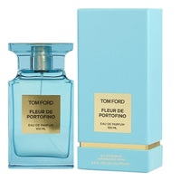 Tom Ford Fleur De Portofino Unisex - Парфюмерная вода 100 мл