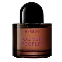 Byredo Oliver Peoples Rosewood Unisex - Парфюмерная вода 50 мл (тестер)