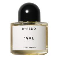 Byredo 1996 Unisex - Парфюмерная вода 100 мл (тестер)