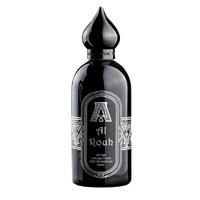 Attar Collection Al Rouh Unisex - Парфюмерная вода 100 мл (тестер)