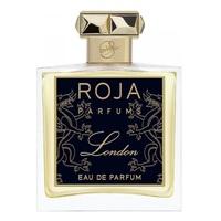 Roja Dove London Eau de Parfum Unisex - Парфюмерная вода 100 мл (тестер)