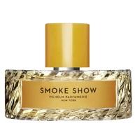 Vilhelm Parfumerie Smoke Show Unisex - Парфюмерная вода 100 мл (тестер)