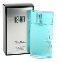 Thierry Mugler Ice Men For Men - Туалетная вода 100 мл