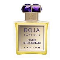 Roja Dove Chypre Extraordinaire Parfum Unisex - ДУхи 100 мл (тестер)