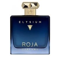 Roja Dove Elysium Eau de Parfum Cologne For Men - Парфюмерная вода 100 мл (тестер)