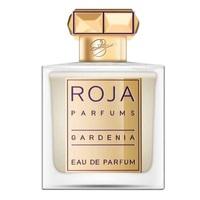 Roja Dove Gardenia Eau de Parfum For Women - Парфюмерная вода 50 мл (тестер)