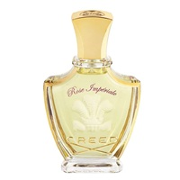 Creed Rose Imperiale For Women - Парфюмерная вода 75 мл (тестер)