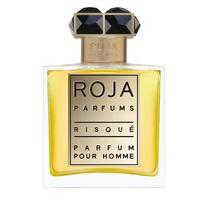Roja Dove Risque Parfum For Men - Духи 50 мл (тестер)