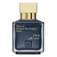 Maison Francis Kurkdjian Oud Silk Mood Unisex - Парфюмерная вода 70 мл (тестер)